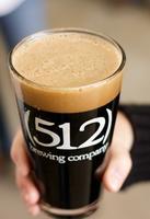 512 Brewing Craft Beer Austin