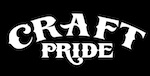 Craft Pride Austin Craft Beer