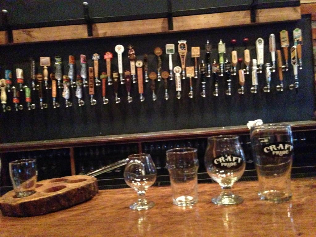 Craft_Pride_Beer_Wall_Glasses