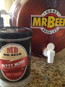 Mr_Beer_Witty_Monk_Craft_Beer_Austin_HomeBrew