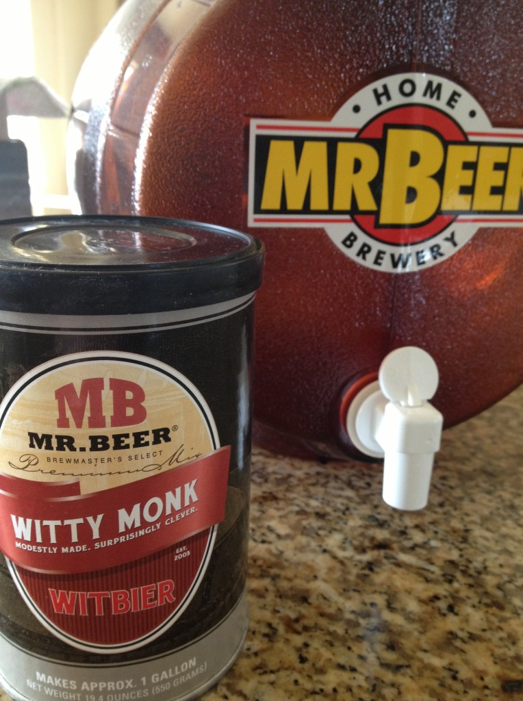 Mr_Beer_Witty_Monk_Craft_Beer_Austin_HomeBrew