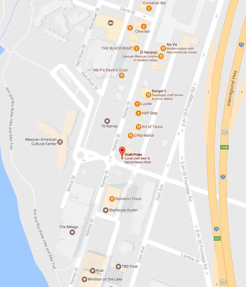 craft_pride_-_google_maps