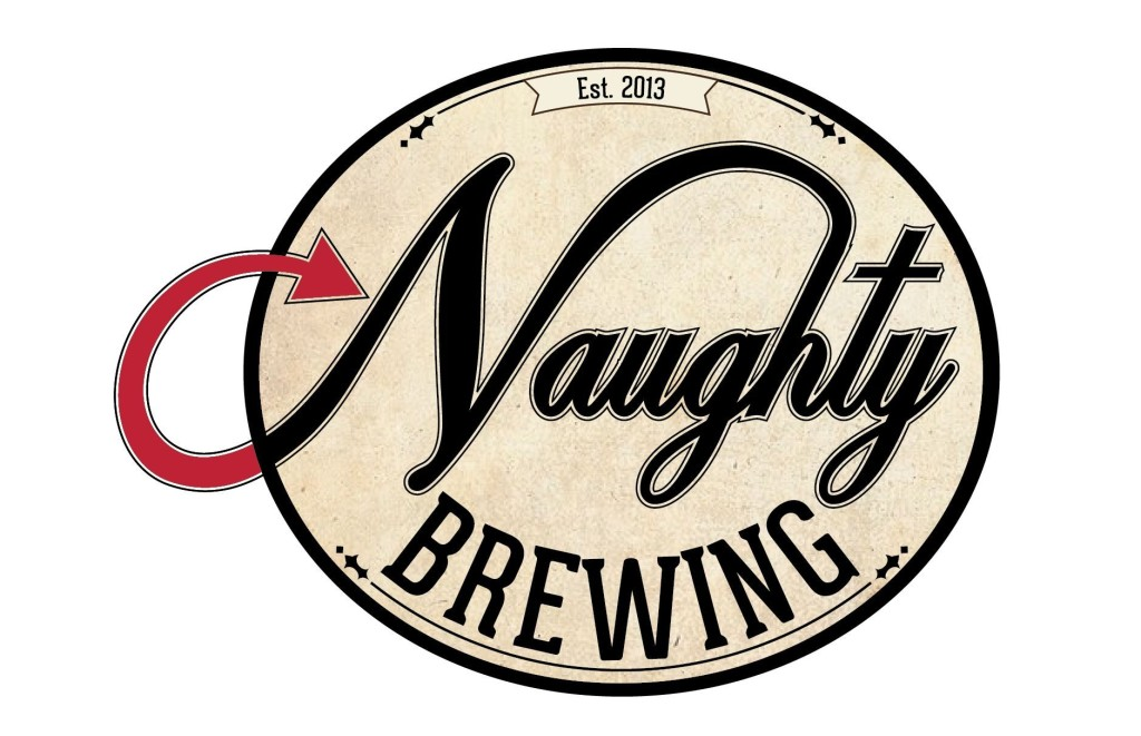 Naughty Brewing - Craft Beer Austin Texas I think She Hung The Moon