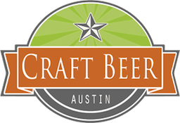 Craft Beer Austin Logo