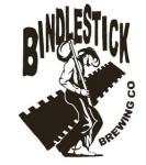 Blindstick Brewing