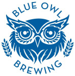 Blue Owl Brewing image