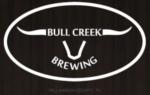Bull Creek Brewing logo