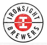 Ironsight Brewing