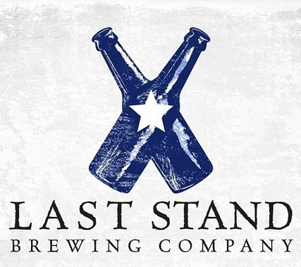 Last Stand Brewing