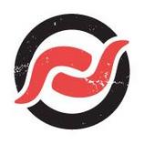 Red Horn Brewing logo
