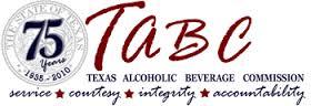 TABC logo image Craft Beer Image