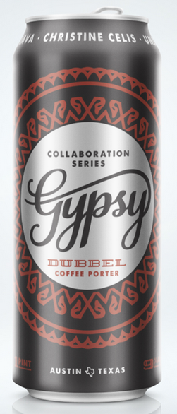 Gypsy Collaboration image