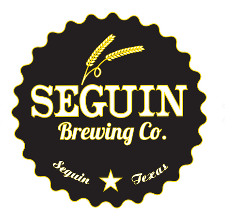 Seguin Brewing image