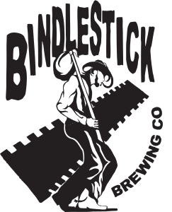 Bindlestick Brewing Co