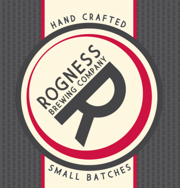 Rogness cans