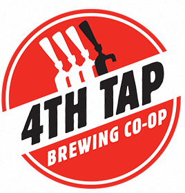 Upcoming Austin Breweries – May 2015