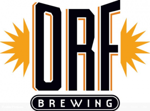 Orf Brewing
