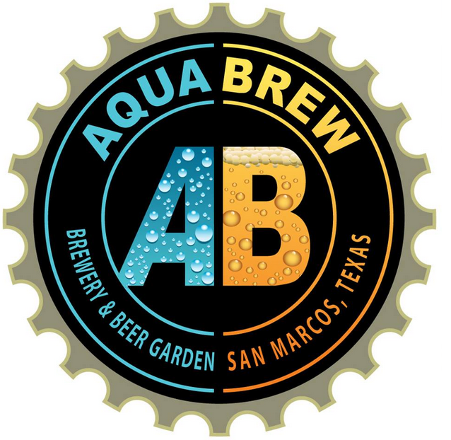AquaBrew San Marcos