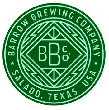 Barrow Brewing Company