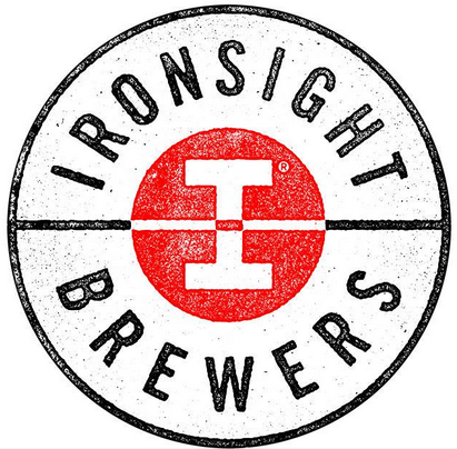 Ironsight Brewing