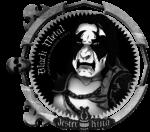 Jester King Brewery Black Metal