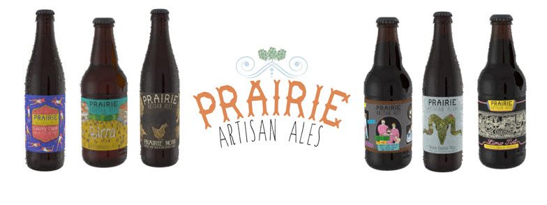 Austin Craft Beer Events for May 26 - May 31 2015