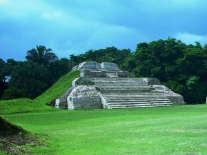 port-Belize