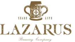 Lazarus Brewing