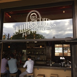 Waller Creek Pub House-Texas Craft Beer Bar