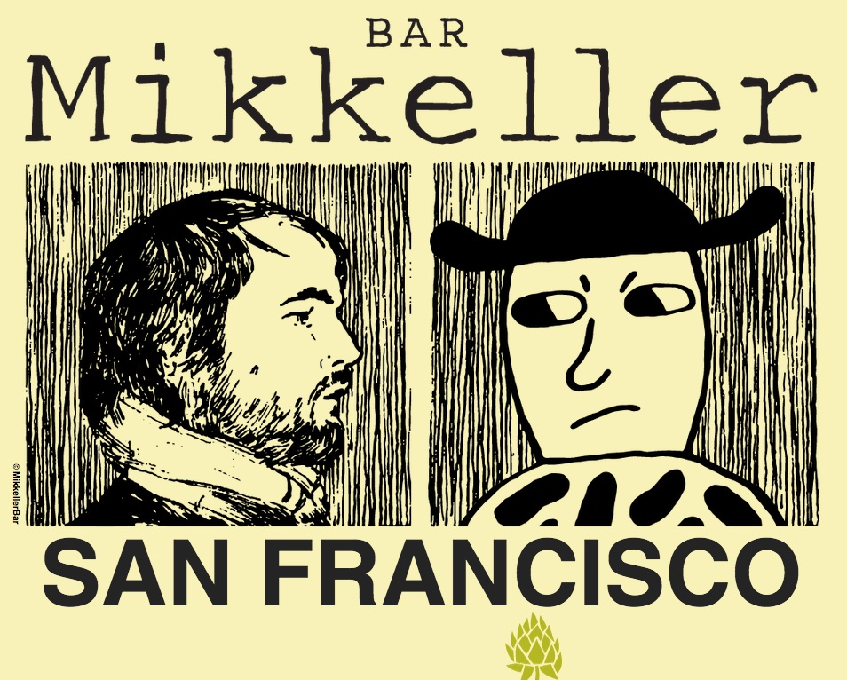 Mikkeller-Bar-San-Frisco