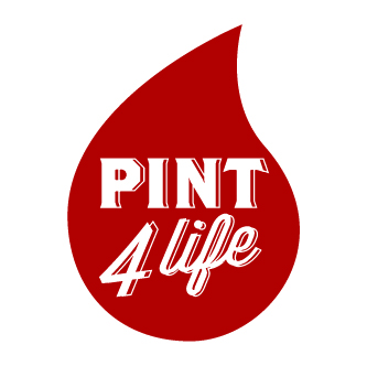 Pint 4 Life Real Ale