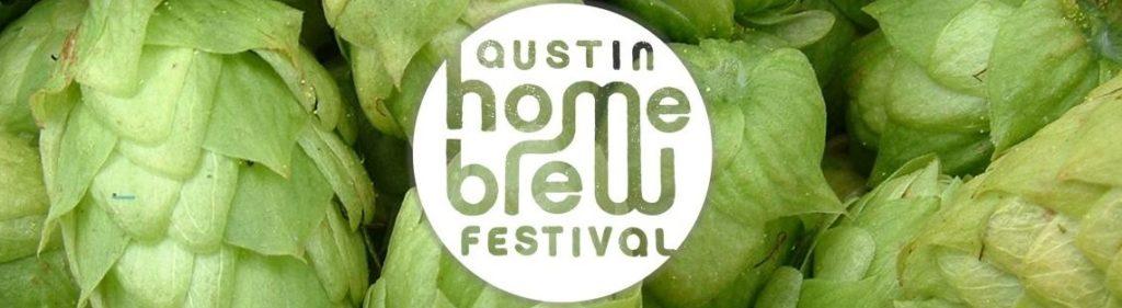 Austin Home Brew Festival