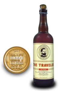 adelberts-brewery-the-traveler-ipa-2014-craft-beer-awards