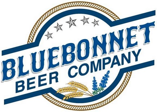 Austin Steam Train Beer Pairing with Bluebonnet Beer Company