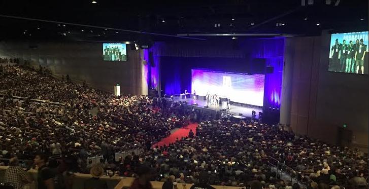 GABF Awards 2015