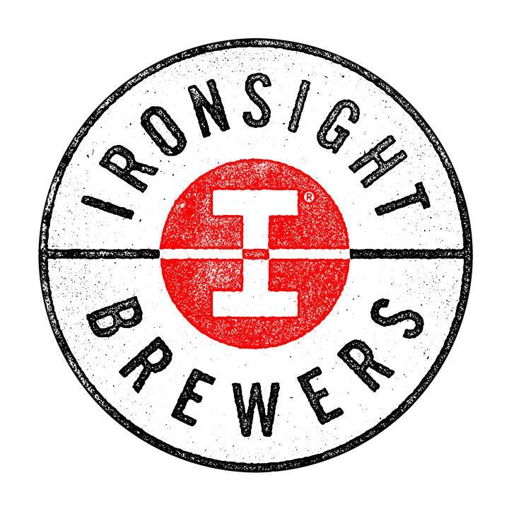 IronSight Brewers