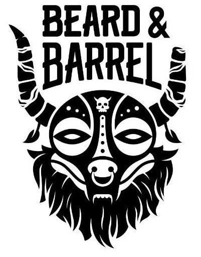 South Aftrica Beard and Barrel