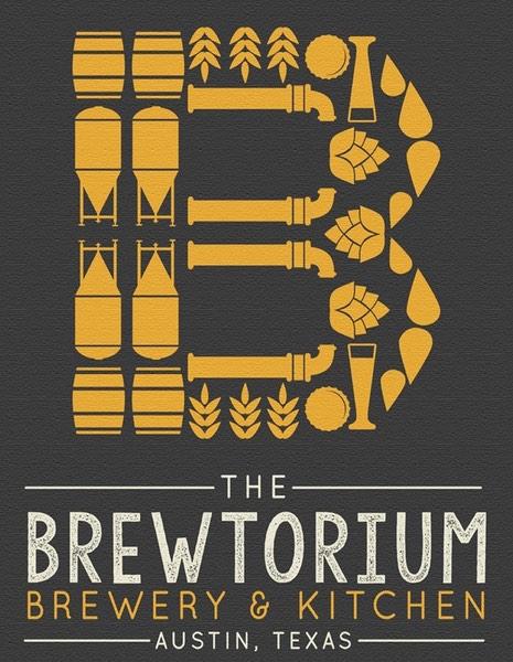 The Brewtorium