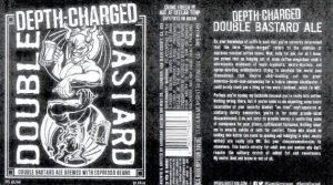 Stone - Depth Charged Double Bastard