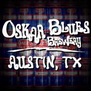 Oskar Blues Brewery Austin Texas