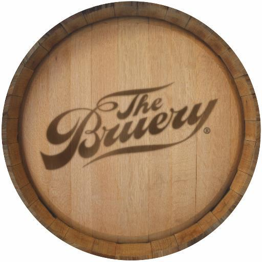 The Bruery Lanch Party