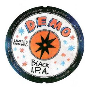 magic hat black ipa TABC Label and Brewery Approvals July 1 2016