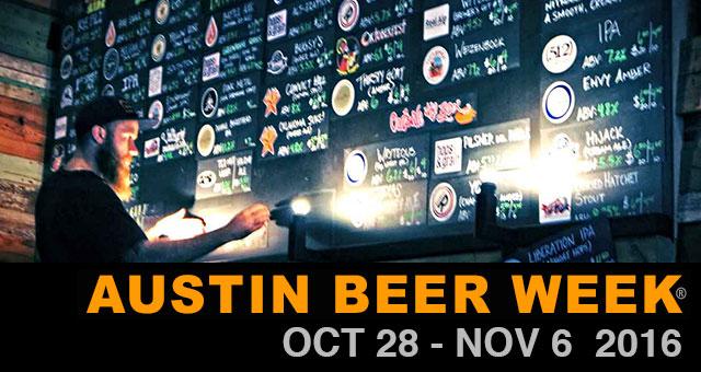 austin-beer-week-2016