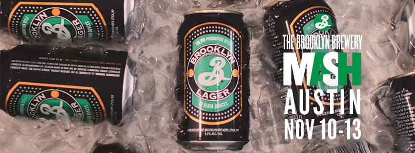 brooklyn-brewery-mash-2016