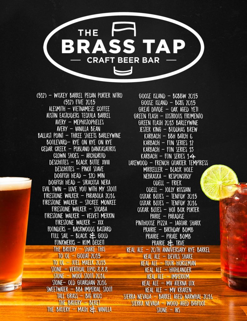brass-tap-domain-grand-opening