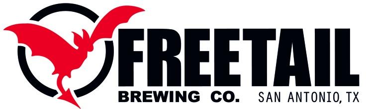 freetail-brewing-co-logo