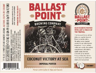 ballast-point-coconut-victory