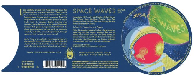 jester-king-space-waves