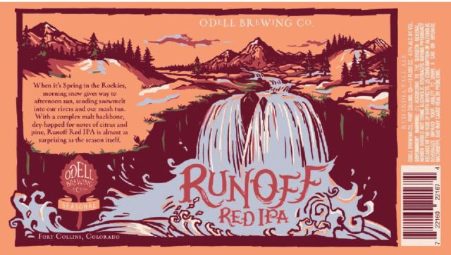 odell-runoff-red-ipa