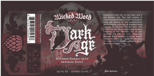 wicked-weed-dark-age